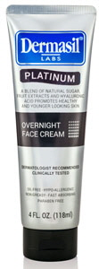ALL-Dermasil-Platinum-Night-Cream