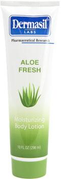 ALL Original Aloe