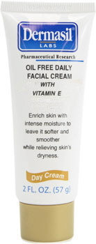 ALL Original Day Face Cream