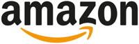 Amazon-Logo-t