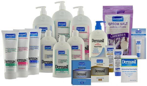 Dry-Skin-Care---Dermasil