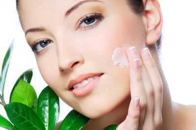 Dry Skin Treatment - Dermasil
