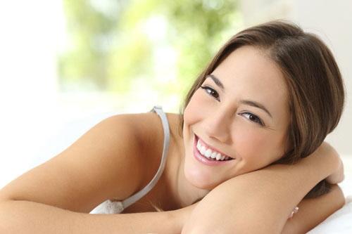 Dry-Skin-Treatment-500w