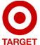 Target Reviews x2