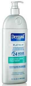 Dermasil Sensitive Skin Treatment